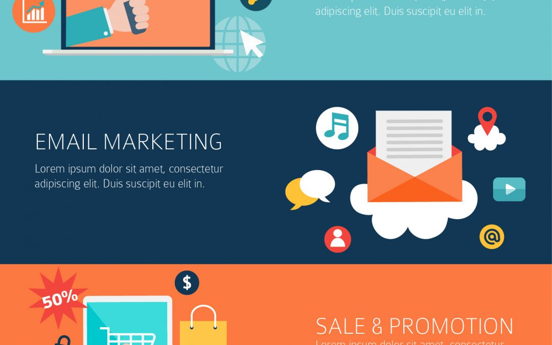 E-mail marketing gratis, una manera fácil de incrementar sus ventas