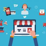 Beneficios del Marketing Online